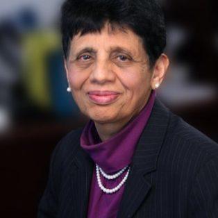 Veena_Rawat_Wikipedia